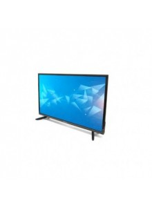 TV MICROVISION 32HD00V18-A