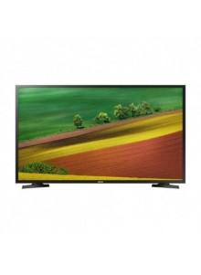 TV SAMSUNG UE32N4005AKXXC