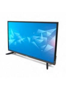 TV MICROVISION 40FHD00J18-A