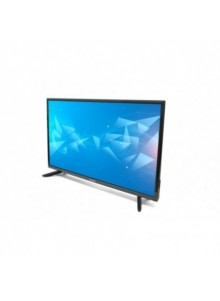 TV MICROVISION 40FHDSMJ18-A