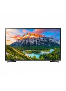 TV SAMSUNG UE32N5005AKXXC