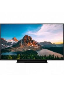 TV TOSHIBA 55V5863DG