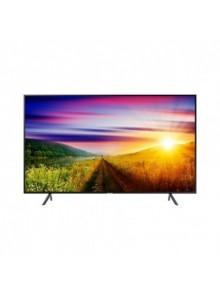 TV SAMSUNG UE49NU7105KXXC