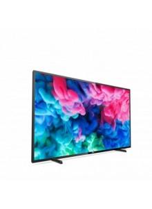 TV Philips 55PUS6503/12