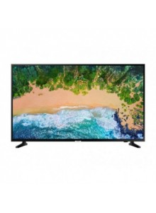 TV SAMSUNG UE50NU7025