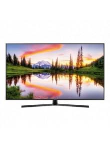 TV SAMSUNG UE50NU7405UXXC