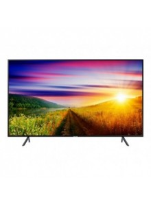 TV SAMSUNG UE75NU7105KXXC
