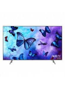 TV SAMSUNG QE75Q6FNATXXC
