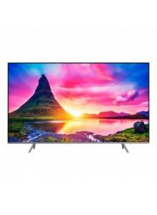 TV SAMSUNG UE82NU8005TXXC