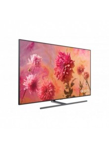 TV SAMSUNG QE65Q9FNATXXC
