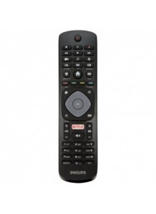 TV Philips 32PFS5803/12
