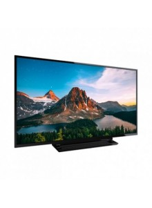 TV TOSHIBA 43V5863DG