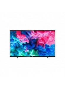TV Philips 43PUS6503/12