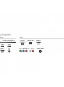 TV Philips 43PFT5302/12