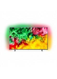 TV Philips 55PUS6703