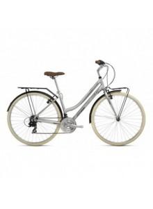 Bicicleta de cidade Coluer...
