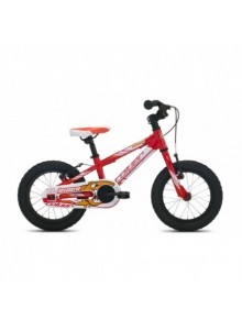 Bicicleta de  Coluer  RIDER 140