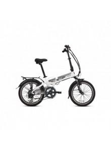 Bicicleta Electrica coluer EF Lux 100