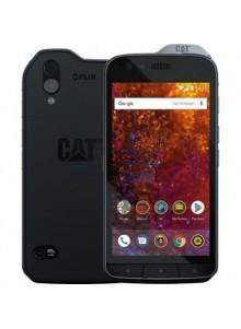 Smartphone Caterpillar S61
