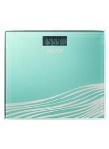 Balança de WC IMETEC B5 500