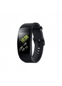 Smartwatch Samsung Sm-R365...