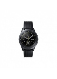 Samsung Galaxy Watch 42mm...