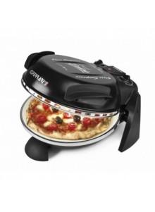 Forno de Pizzas Ferrari G1...