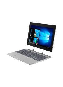 Lenovo D330-10IGM 81MD