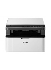 Brother DCP-1610W