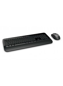 Teclado Microsoft Wireless Desktop 2000