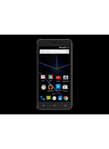 Archos 50D Oxygen Plus 4G 16GB EU
