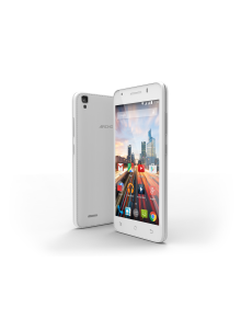 Archos 50C Helium Ph 4G 8GB Eu