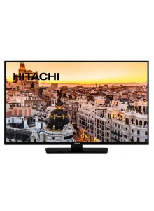 HITACHI LED TV 40HE4001