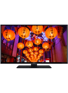 HITACHI LED TV 43HK6000