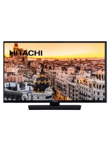 HITACHI LED TV 49HE4000
