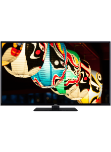 HITACHI LED TV 55HK6000