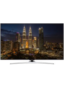 HITACHI LED TV 65HL7000