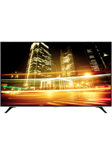 HITACHI LED TV 75HL7000