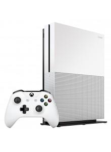 Xbox One S 1TB + GreyJoy (Battlefield) - 234-00687