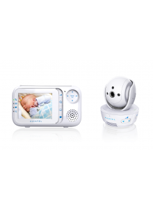 Alcatel Baby link 710