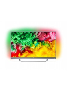 PHILIPS LED TV55PUS6 803/12