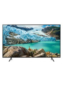 Samsung LED TV UE50RU7105KXXC