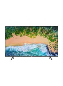 Smart 4K UHD TV NU7105
