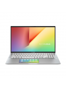 Vivobook S15 S532 ScreenPad