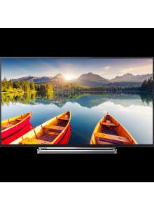 TV Toshiba UHD  49U6863DG