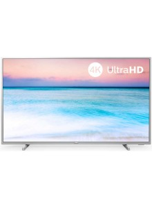 Philips LED TV 55PUS6554/12