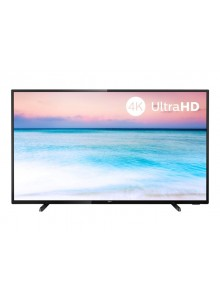 PHILIPS LED TV ULTRA HD 4K...