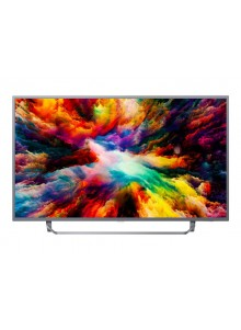 Philips LED TV 55PUS7303