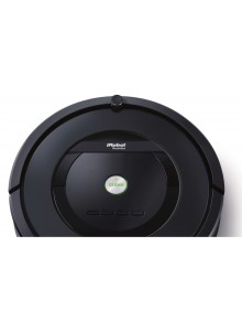 iROBOT Robot Roomba 876