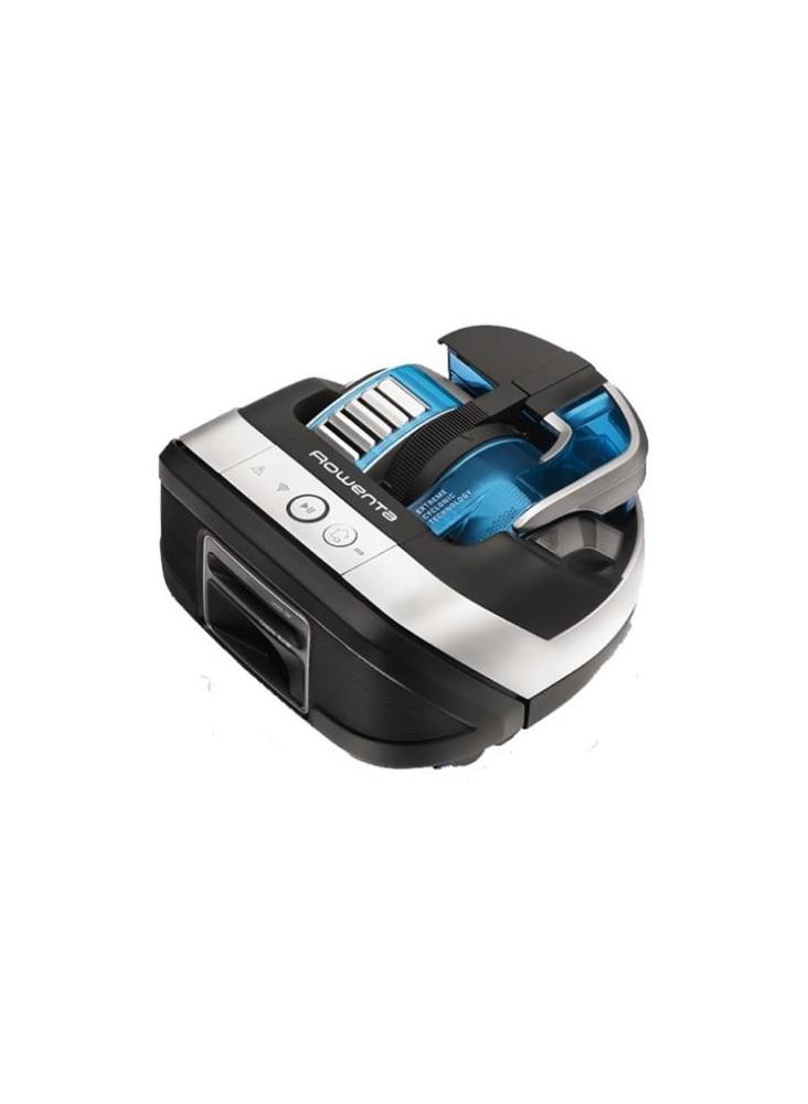 ROWENTA Aspirador Robot RR8021WH